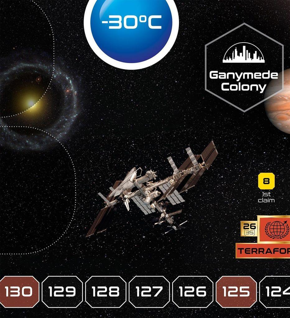TerraformingMars_Big_TradeFleet.jpg