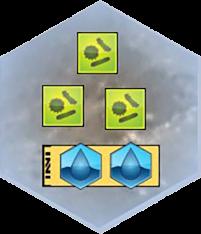 TerraformingMars_DIYmap_Hex01.png