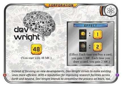 TerraformingMars_DevWright.jpg