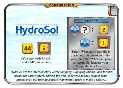 TerraformingMars_HydroSol.jpg