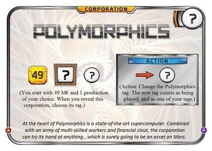 TerraformingMars_Polymorphics.jpg