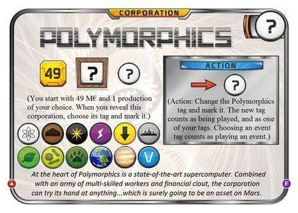 TerraformingMars_Polymorphics2.jpg