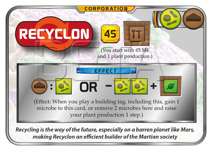 TerraformingMars_Recyclon_Beta2.jpg
