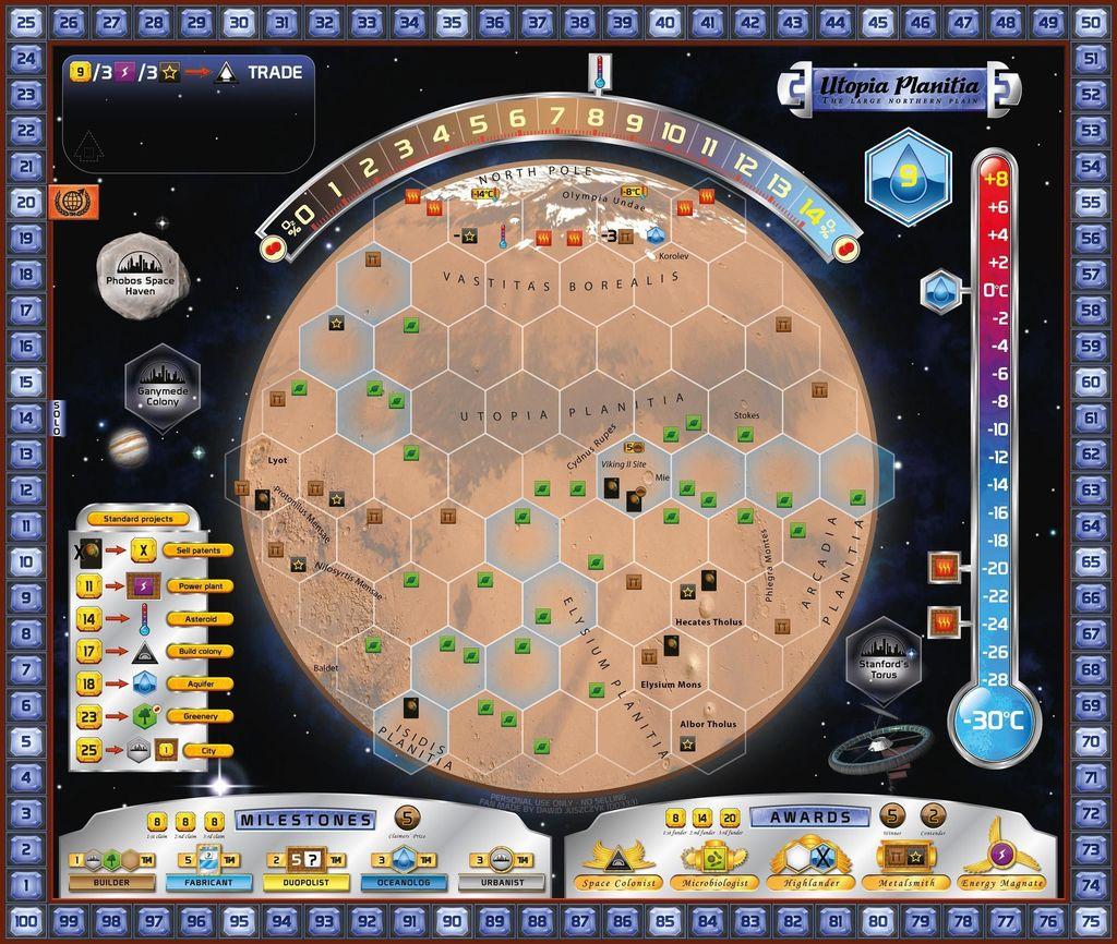 TerraformingMars_UtopiaPlanitia_Dd333.jpg