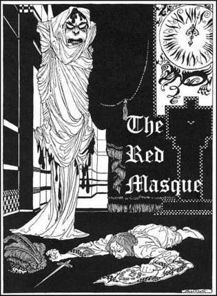 TheRedMasque_logo.png