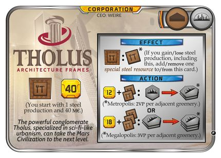 TholusArchitectureFrames.jpg