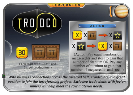 Troidco.jpg