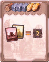 Tzolk'in_monument.PNG