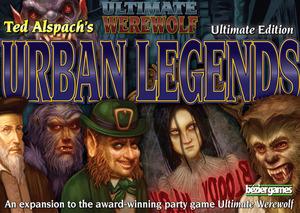 Ultimate Werewolf-UrbanLegends_box.jpg