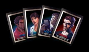 UltimateMafia_cards.jpg
