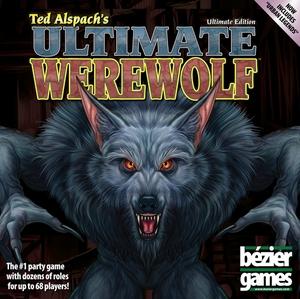 UltimateWerewolf-UltimateEdition2013_box.jpg