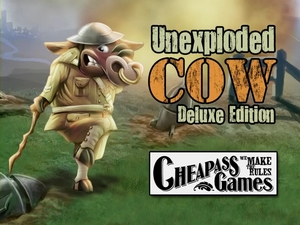 Unexploded Cow_deluxe.jpg