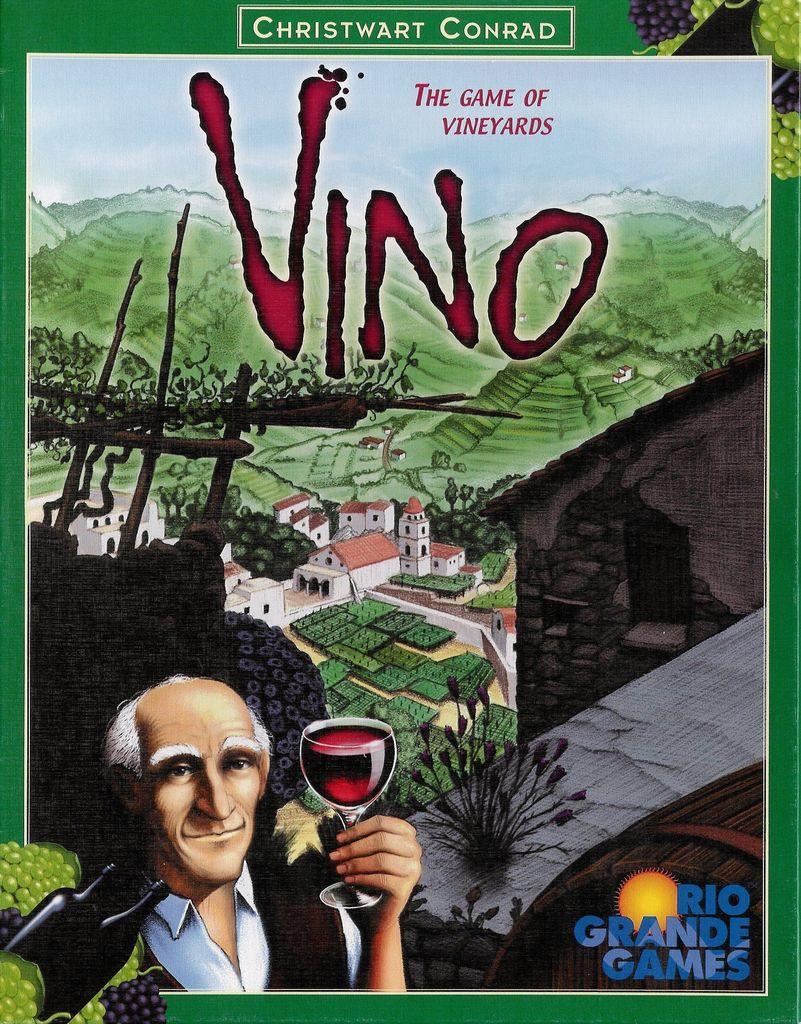 Vino_ENG_box.jpg