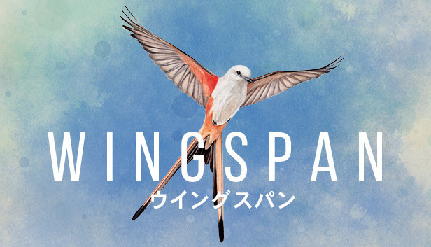 Wingspan_logo.jpg