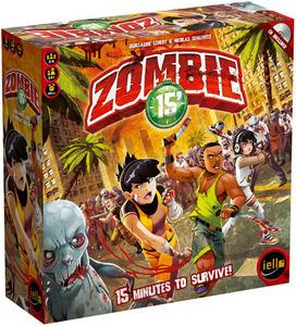 Zombie 15.jpg