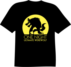 one-night-ultimate-werewolf-Tshirt.png