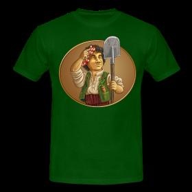 shirt_halbling.png